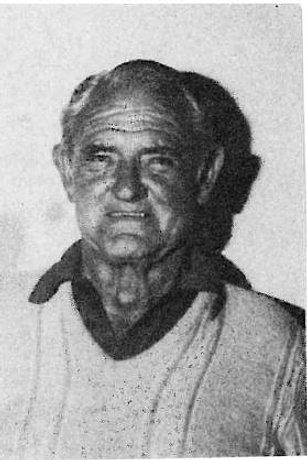 Maurice Mitchell