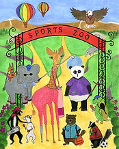 Sports Zoo 2 (4x5).jpg