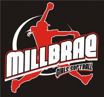 millbrae girls Beginner to professional girls softball in millbrae ca find millbrae california softball leagues quality millbrae ca softball equipment.
