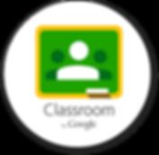 CLASROOM.png