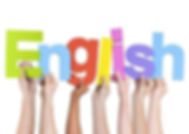 large_english-school.jpg