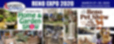 eblast_banner-SHSPET-2020.jpg