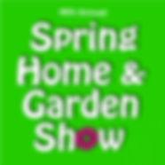 homeshow logo.jpg