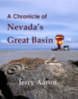 a-chronicle-of-nevada-s-great-basin-fron