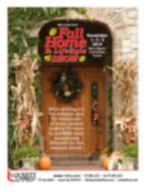Fall2019-pack.jpg