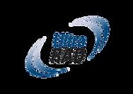 Logo UltraRAD2010_edited.png