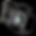 277D228F-16C3-4E95-BC9B-EB1C9057DE54_hom