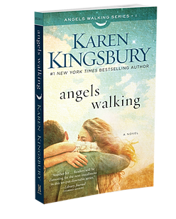 kingsbury single parents The official website of #1 new york times bestselling author karen kingsbury karen has been called america's favorite inspriational author.