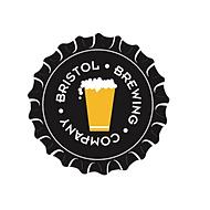 Bristol-Brewing-Logo.png