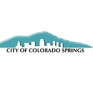 City of COS Logo.jpg