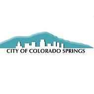 City of COS Logo.jpg