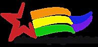 Big Gay 5K Colorado Springs