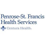 Penrose St Francis Logo.jpg