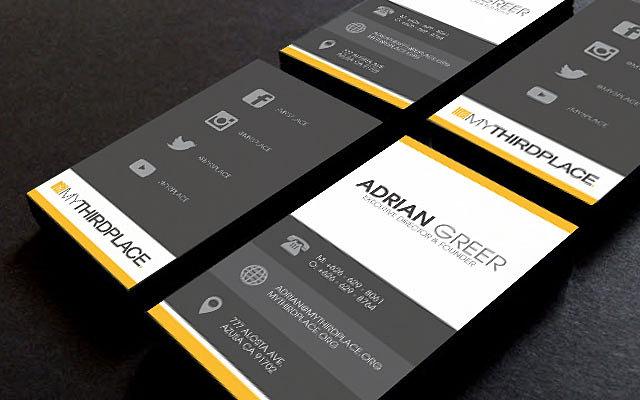Ricky Macdonald Graphic Designer Web Designer