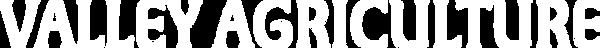 VA_Logo_Text_5.png