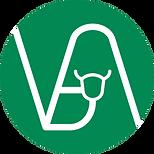 VA_Logo_White-03.png