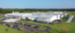 Dune Lake Drone  Exterior025.jpg