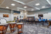 Beulah Middle School - 0030.jpg