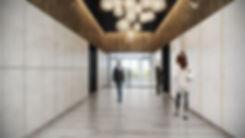 Office Lobby 2.jpg
