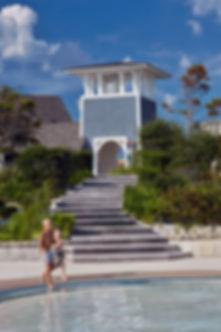 Watersound Beach Club -  - 016.jpg