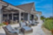 Watersound Beach Club -  - 013.jpg