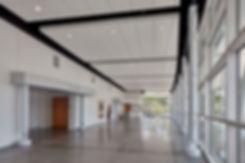 Gretchen Nelson Scott Fine Art Center -
