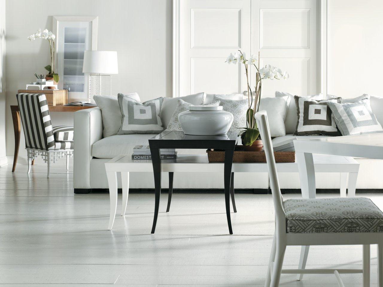 The Home Studio Interior Design Studio And Furniture Showroom Accessories Pillows Grand