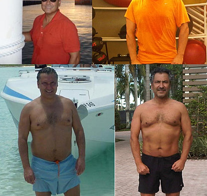 Low gi weight loss shakes photo 10