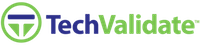 logo-techvalidate.png