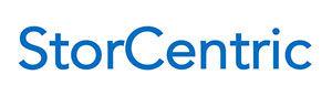storcentric-logo.jpg
