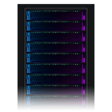 server-rack.png