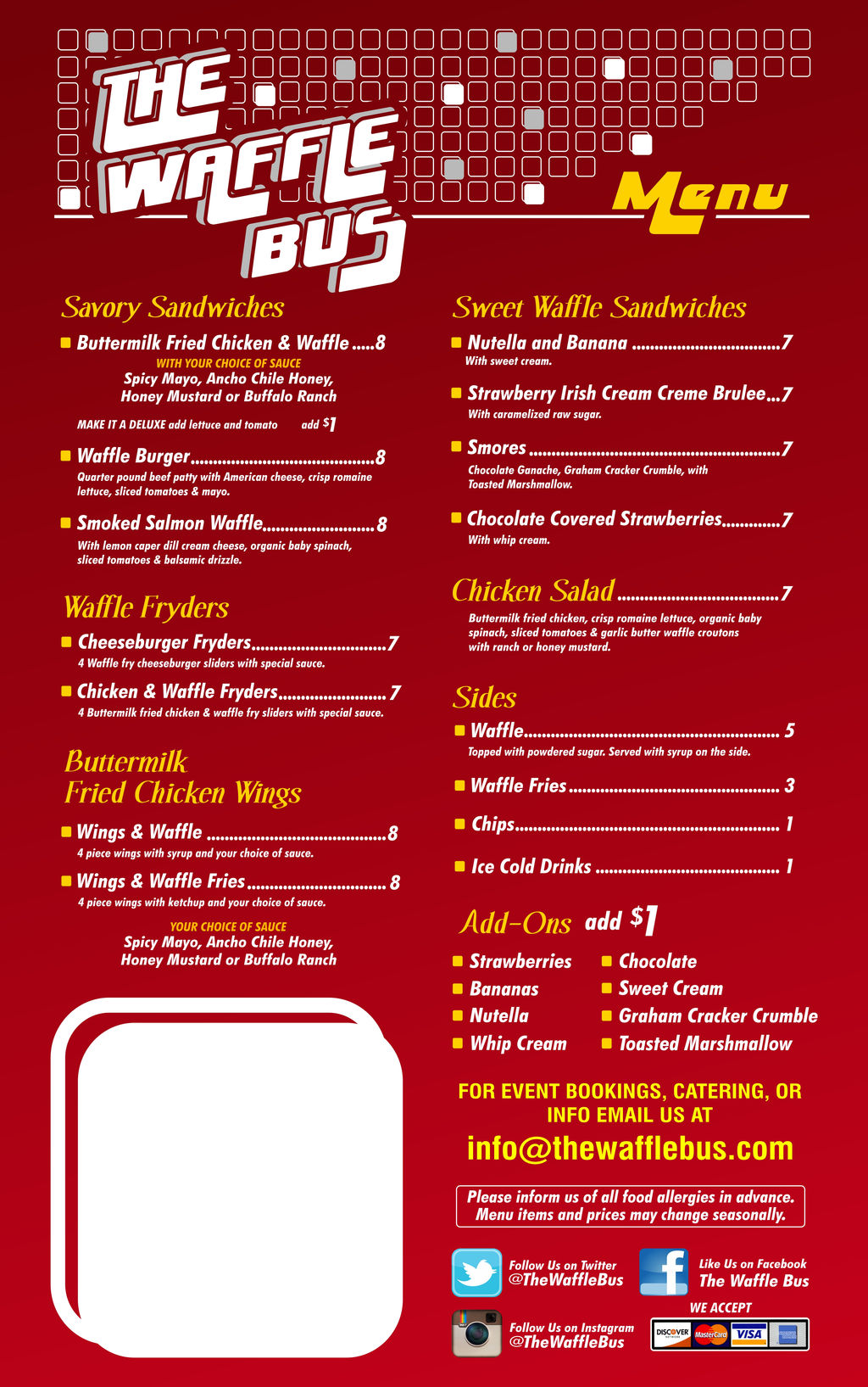 Waffle Bus Menu March 15.jpg