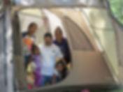 卡尔-伍德家庭露营帐篷.jpg