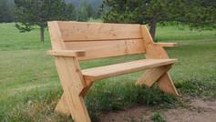 blank bench-2.jpg