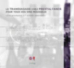 plaquette transvasage 2016 site web.jpg