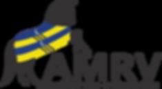 logo amrv png.png