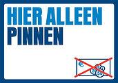 Logo_alleenpinnen.jpg