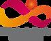Logo_Biggi_RGB.png