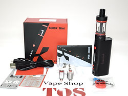Kanger Subox Mini 50W ���� ��� ������