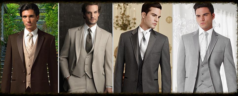 Wedding Suit Rentals | tuxedo rental brooklyn, wedding