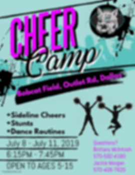 BMT--CheerCamp2019flyer.png