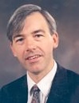 Prof. Neil H. Andrews