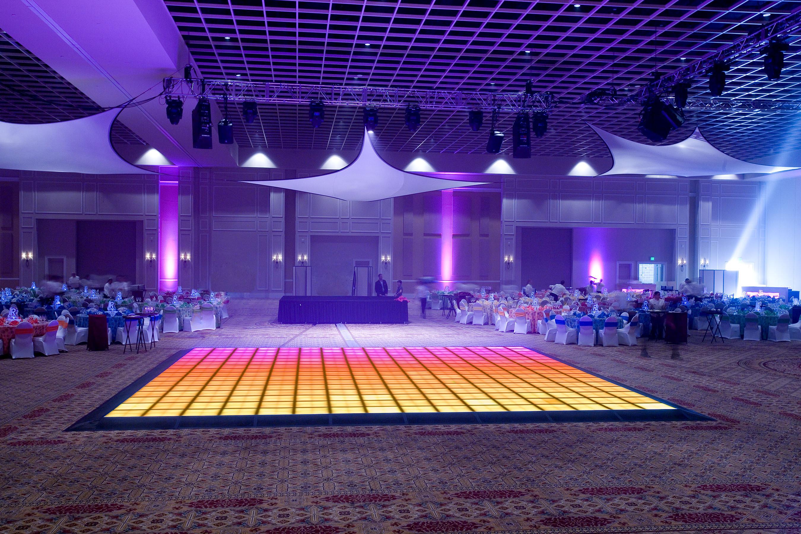 Marvelous 1800 50 Floor 3 A1aab0