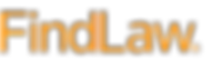 findlaw-new.png