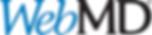 webmd logo real.png