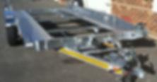 Double Axle Car Trailer_edited.jpg