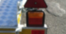 LED Tail Lights.jpg