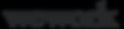 wework-vector-logo-01.png