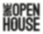 Brisbane-Open-House-Logo-Black-01.png