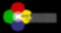 metastring_foundation.png
